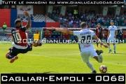 Cagliari-Empoli_-_0068