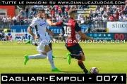 Cagliari-Empoli_-_0071
