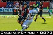 Cagliari-Empoli_-_0073