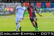 Cagliari-Empoli_-_0075