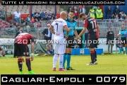 Cagliari-Empoli_-_0079