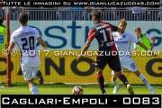 Cagliari-Empoli_-_0083