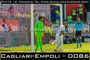 Cagliari-Empoli_-_0086