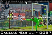 Cagliari-Empoli_-_0087