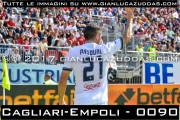 Cagliari-Empoli_-_0090