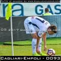 Cagliari-Empoli_-_0093