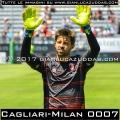 Cagliari-Milan_0007