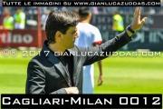 Cagliari-Milan_0012