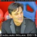 Cagliari-Milan_0015