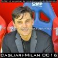 Cagliari-Milan_0016