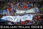 Cagliari-Milan_0022