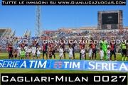 Cagliari-Milan_0027