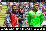 Cagliari-Milan_0028