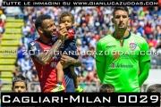Cagliari-Milan_0029