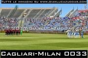 Cagliari-Milan_0033