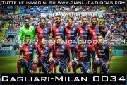 Cagliari-Milan_0034