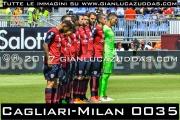 Cagliari-Milan_0035