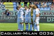 Cagliari-Milan_0036