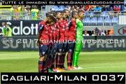 Cagliari-Milan_0037