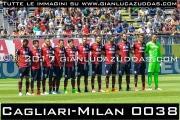 Cagliari-Milan_0038