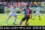 Cagliari-Milan_0043
