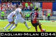 Cagliari-Milan_0044