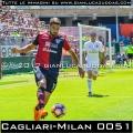 Cagliari-Milan_0051