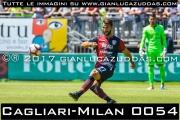 Cagliari-Milan_0054
