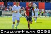 Cagliari-Milan_0056