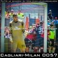 Cagliari-Milan_0057