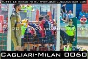 Cagliari-Milan_0060