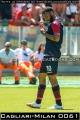 Cagliari-Milan_0061