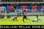 Cagliari-Milan_0064