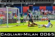 Cagliari-Milan_0065