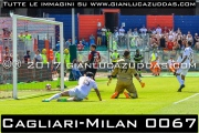 Cagliari-Milan_0067