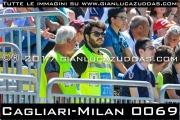 Cagliari-Milan_0069