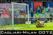 Cagliari-Milan_0072
