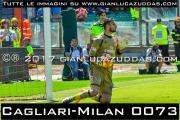 Cagliari-Milan_0073