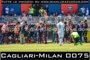 Cagliari-Milan_0075