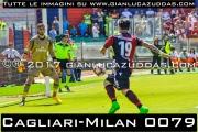 Cagliari-Milan_0079