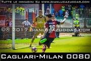 Cagliari-Milan_0080