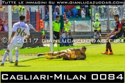Cagliari-Milan_0084