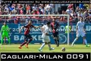 Cagliari-Milan_0091