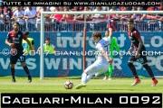 Cagliari-Milan_0092