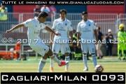 Cagliari-Milan_0093