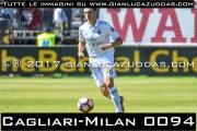 Cagliari-Milan_0094