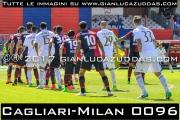 Cagliari-Milan_0096