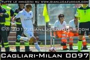 Cagliari-Milan_0097