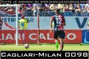 Cagliari-Milan_0098