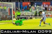 Cagliari-Milan_0099